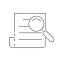 Search Engine Optimisation / SEO Training