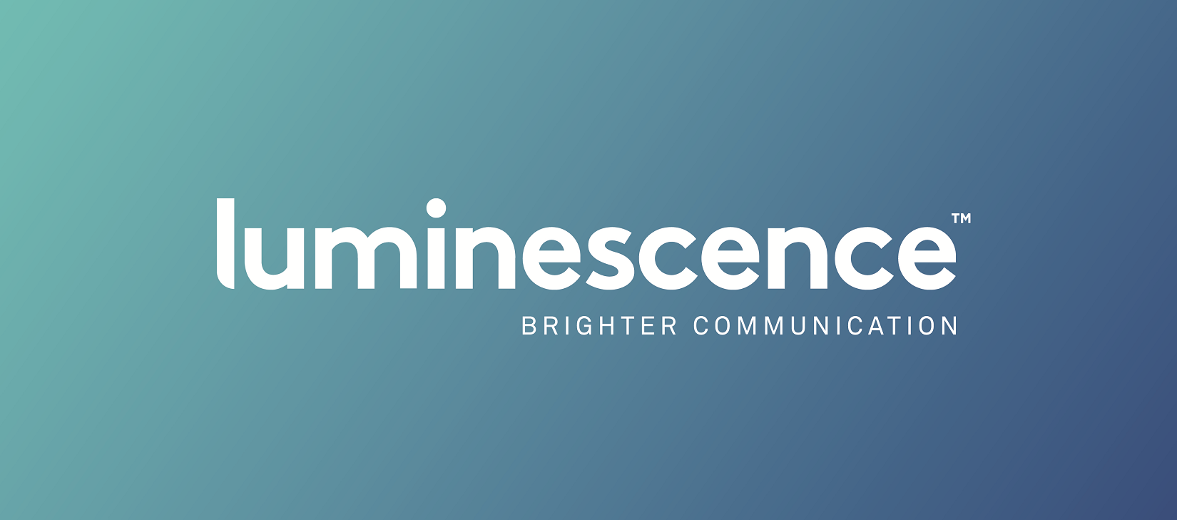 The Story Behind Luminescence