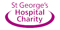 St Georges' Hospital Charity