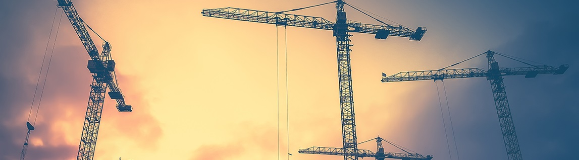 Construction Marketing Awards Shortlists Luminescence