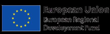 ERDF Training